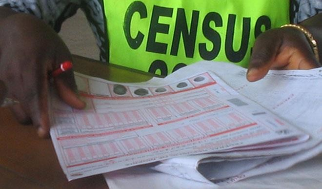 National Population Commission denies report of plans for census in 2018