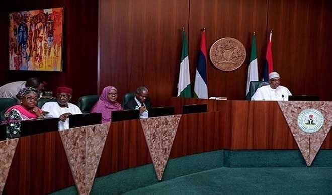 FEC approves 2018 Budget proposal