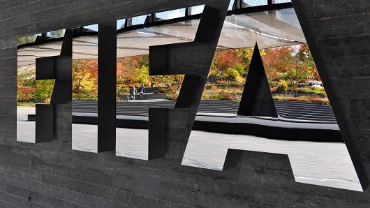 World cup price money increased to $400m by FIFA