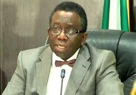 Monkeypox : Heath minister assures situation under Control