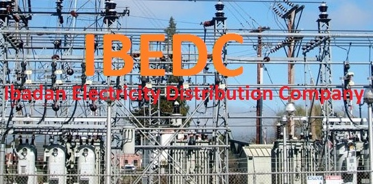 Osun Assembly charges Ibadan Disco to tackle incessant power outage