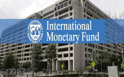 IMF not worried about Nigeria's debt profile – Minister of Finance