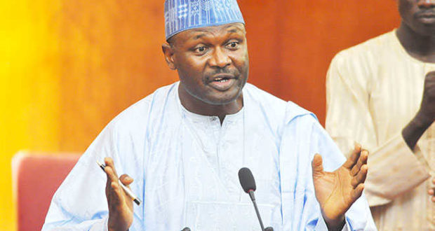 INEC ready for Anambra Poll, says 37 parties to participate
