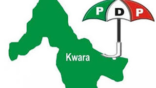 Kwara LG Poll: Court dismisses PDP's suit against KWASIEC