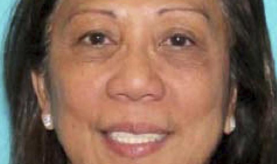 Las Vegas Attack: FBI questions shooter's girlfriend