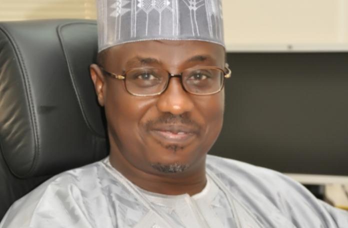 Kachikwu's Memo: PDP demands immediate suspension of NNPC GMD