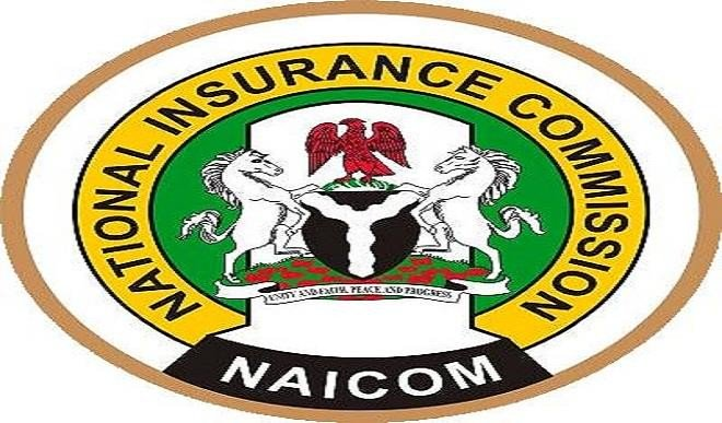 NAICOM workers embark on warning strike