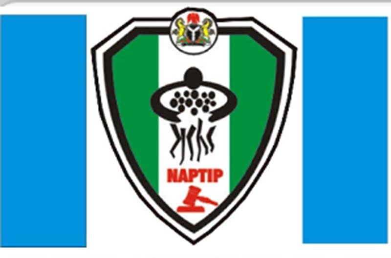 NAPTIP seeks partnership with Bayelsa Govt. to halt human trafficking
