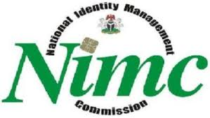 NIMC partners NOA on residents enrollment