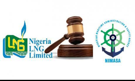 NLNG demands $315m refund from NIMASA