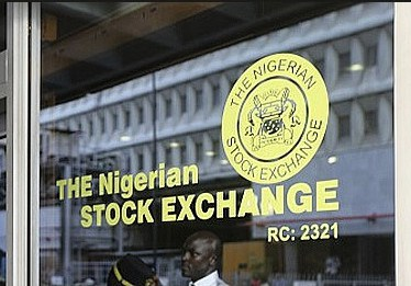 22 stocks drag down market value by N21bn – NSE