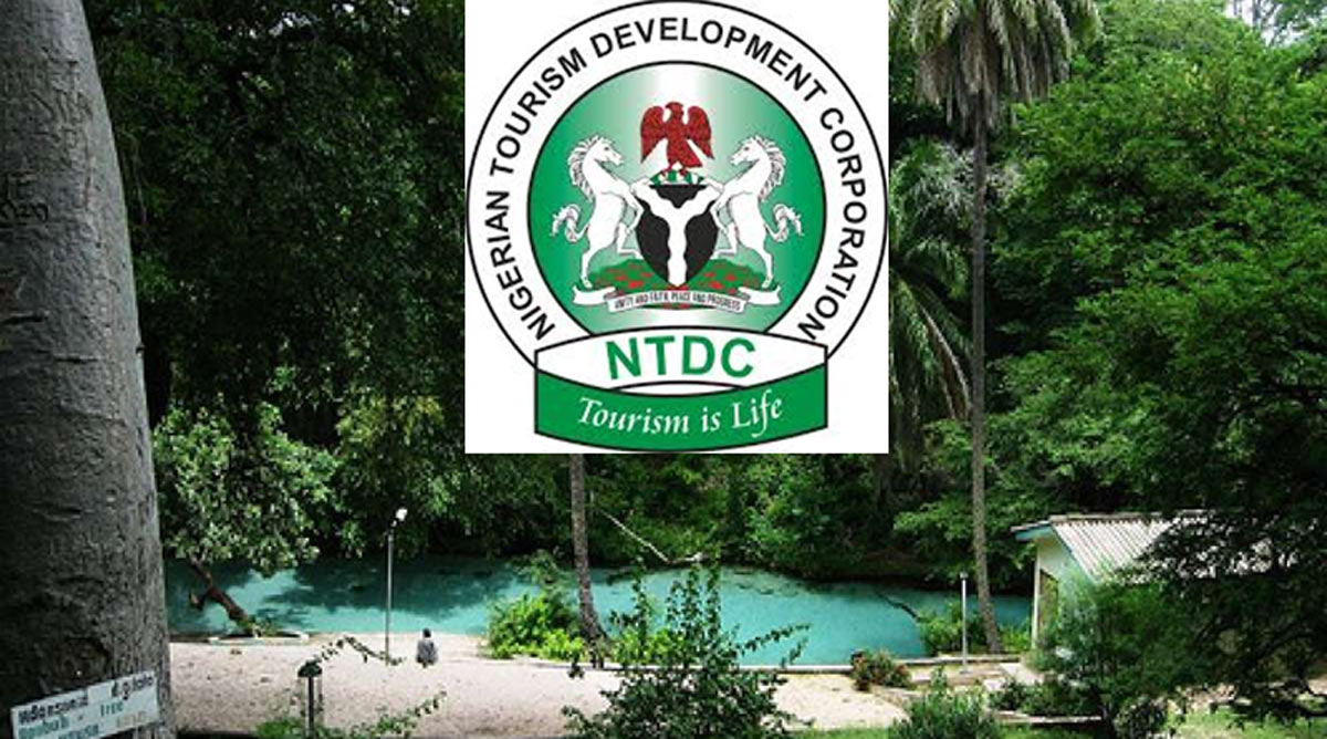 Stakeholders call for development of Nigeria's tourism sector