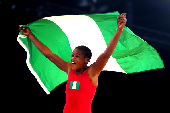 Ondo sports commissioner commends state athletes for exceptional performance