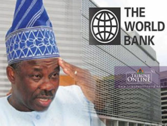 Ogun partners with FG, World bank to boost Agriculture in Rural Areas