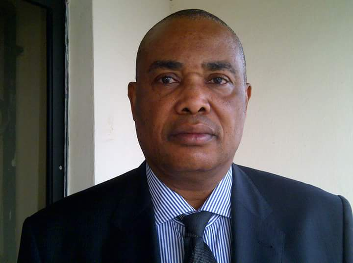 Ondo medical varsity VC bemoans spate of medical tourism by Nigerians