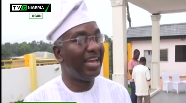 Yoruba Patriots Movement warns against monolithic unitary govt