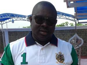 It's a wicked blackmail, I have no hand in the bomb – Ruben Wilson