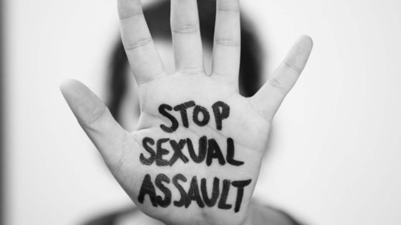 Domestic violence : Ondo group sensitises against sexual abuse