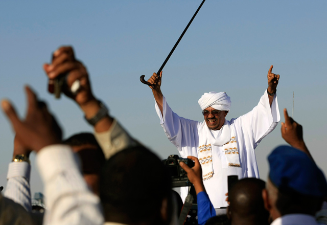 U.S. to lift economic sanctions on Sudan
