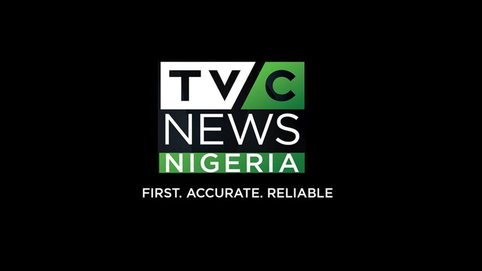 Rivers State police honour TVC News for key role in boosting security