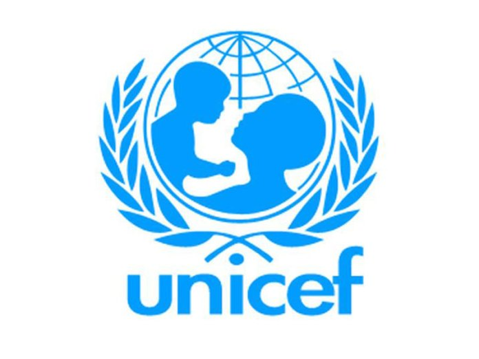 UNICEF lists ignorance, misconception as causes of poor turnout for immunization
