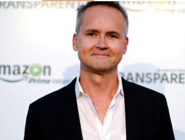 Amazon Studios chief resigns after harassment allegations