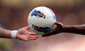 Osun Coaches search for talents from the grassroots