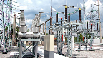 Electricity: Nigeria's economy losses N534bn to inefficiency in 2016