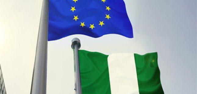 We seek to ensure stronger economic ties with Nigeria – EU