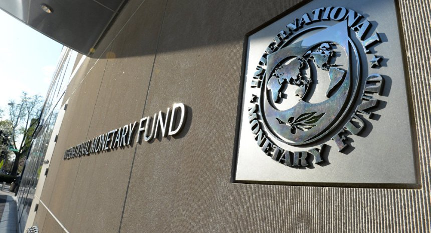 Inflation to remain high in Nigeria next year – IMF