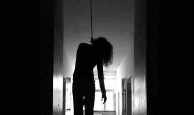 Bayelsa: MonkeyPox patient commits suicide