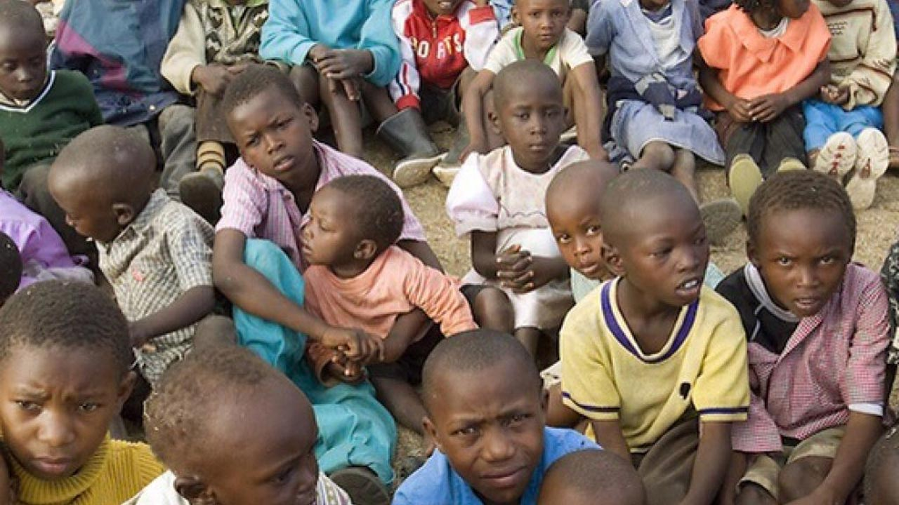 Malnutrition: Katsina govt sensitizes women in rural communities