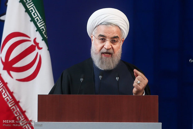 Nuclear deal: Iran will remain committed if interests are served