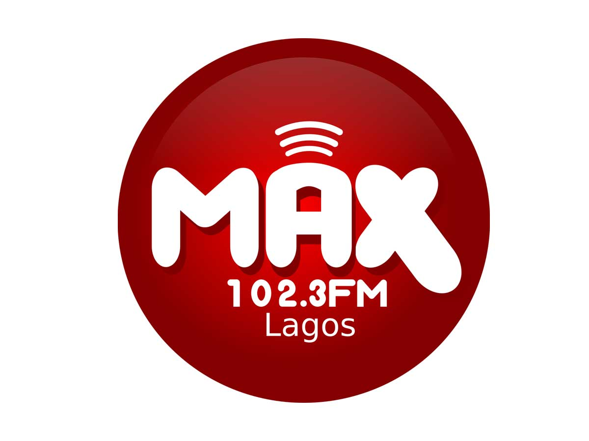 TVC Communications launches new Lagos radio station 102.3 Max FM