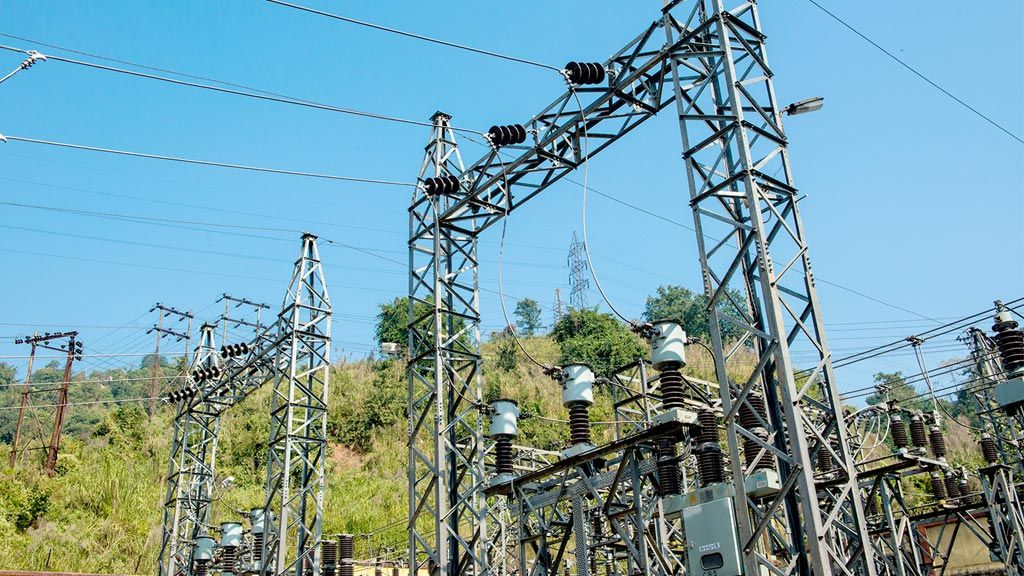 Government proposes model to end estimated electricity billing in three years