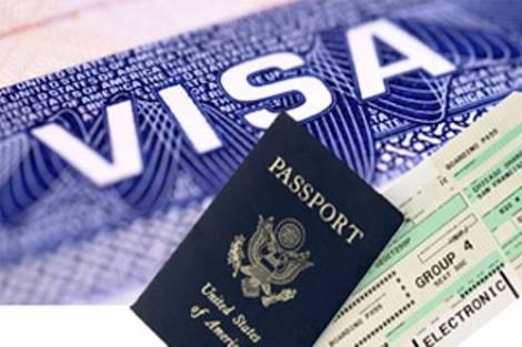 US VISA for Nigeria to be processed within 24 hours