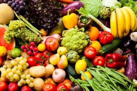 World Food Day: Everyone should embrace farming – FCTA