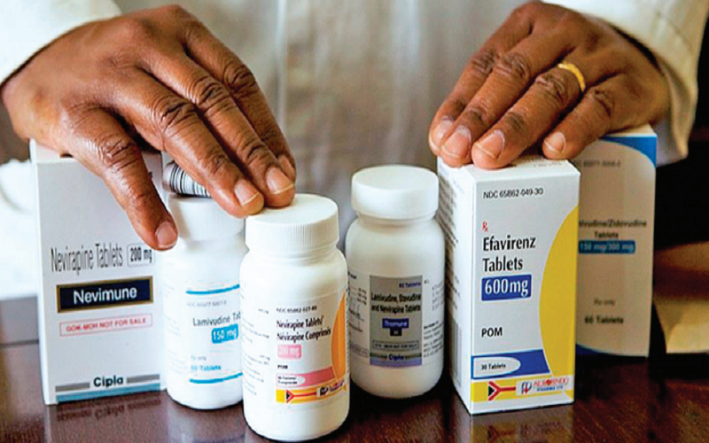 New ARV drugs, early diagnosis key to beating AIDS epidemic – UNAIDS