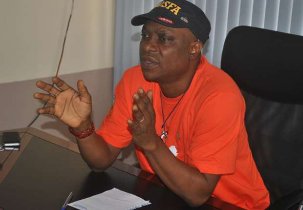 Ondo APDA leader blames poor leadership for Nigeria's underdevelopment