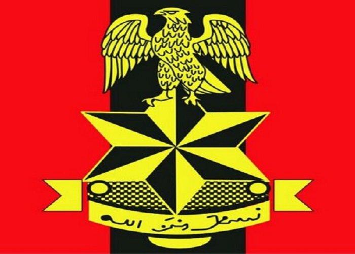 FG launches 2018 armed forces remembrance emblem