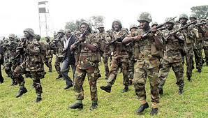 Army to begin joint military patrol in Zamfara