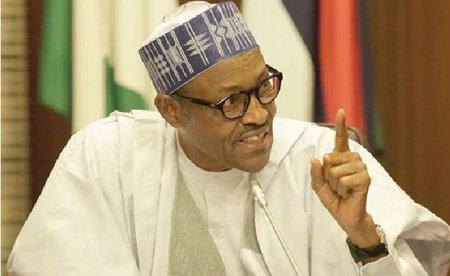 Buhari orders military crackdown on banditry in Zamfara