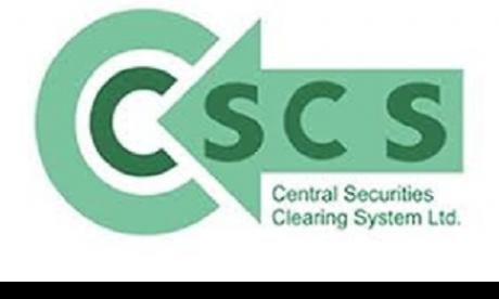 Central Securities Clearing System to increase automation efficiencies