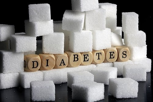 Endocrinologist laments rise in diabetic patients at Ondo hospitals