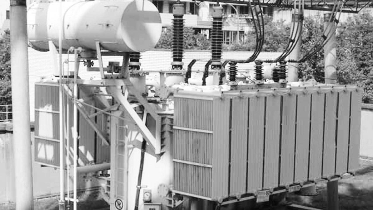 TCN engages in-house engineers for installation of transformers
