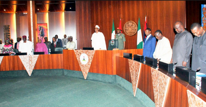 FG approves contract for completion of Kontagora-Auna Dam