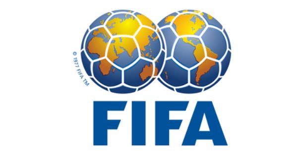 FIFA disciplines teams over fans' infractions