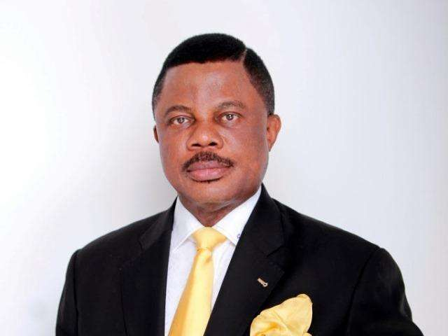 Withdrawal of Obiano's ADC, a plan to rig election – Obigwe