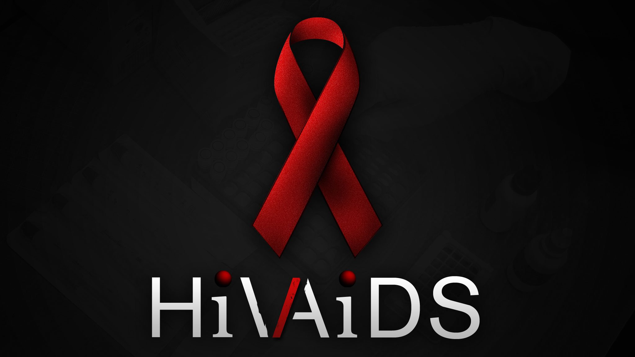 HIV/AIDS: More than 20 teen girls infected every hour – UNICEF