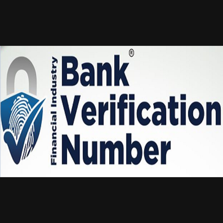FG ordered all account not covered with BVN be forfeited